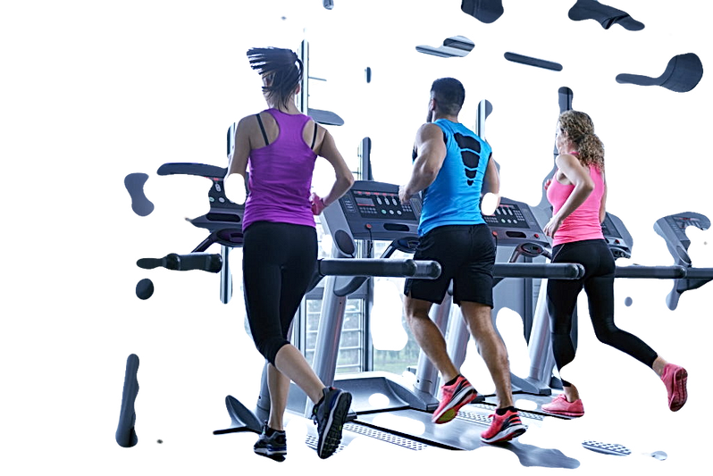 treadmill-running-1024x684_edited.png