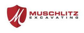 Muschlitz.jpg