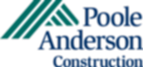 Poole Anderson Construction.png