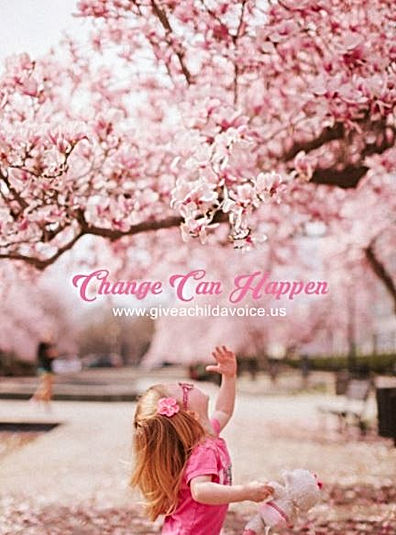 Change Can Happen too.JPG