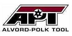Alvold Polk.jpg