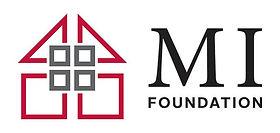 MI Foundation