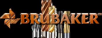 Pic 6 Brubaker Tool.png