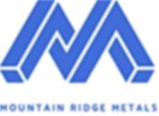 MRM-Primary.jpg