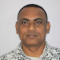 Ali Mohammed.JPG