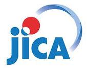 JICA.JPG