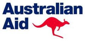 AUSAID-logo.jpg