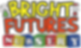 bright futures.png