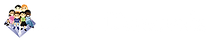 Little Diamonds logo.png