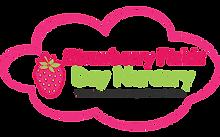 Amend_Logo1.png