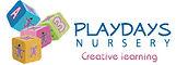 playdays_south_woodford.jpg