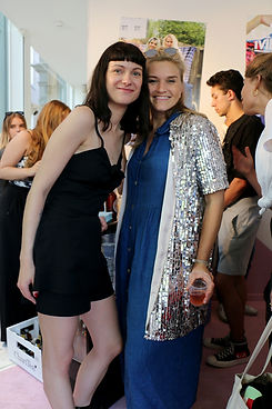 Launch_Party_54.jpg