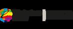 w-p-logo.png