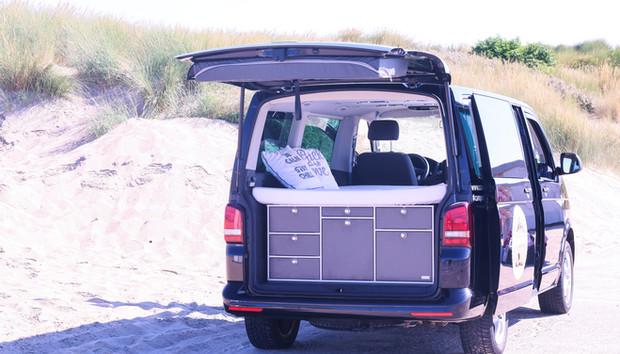 Camper_Bullis_Product Foto_1.jpg