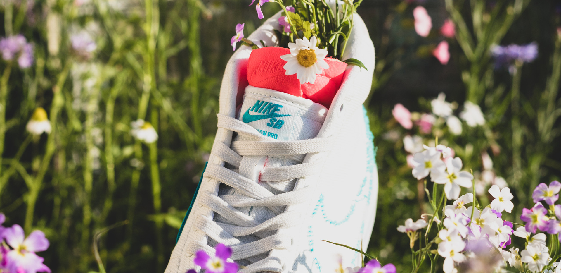 Nikes_Product Fotos_1.jpg