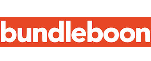 Bundleboon.png