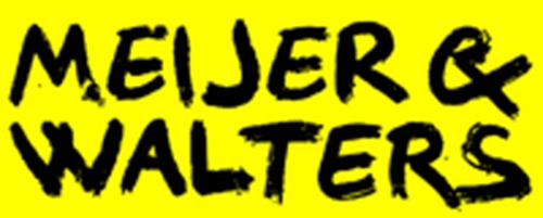 Meijer&Walters.png
