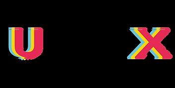 Uppix Logo.png