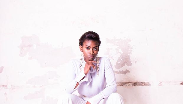 Ayisha_Portrait.jpg