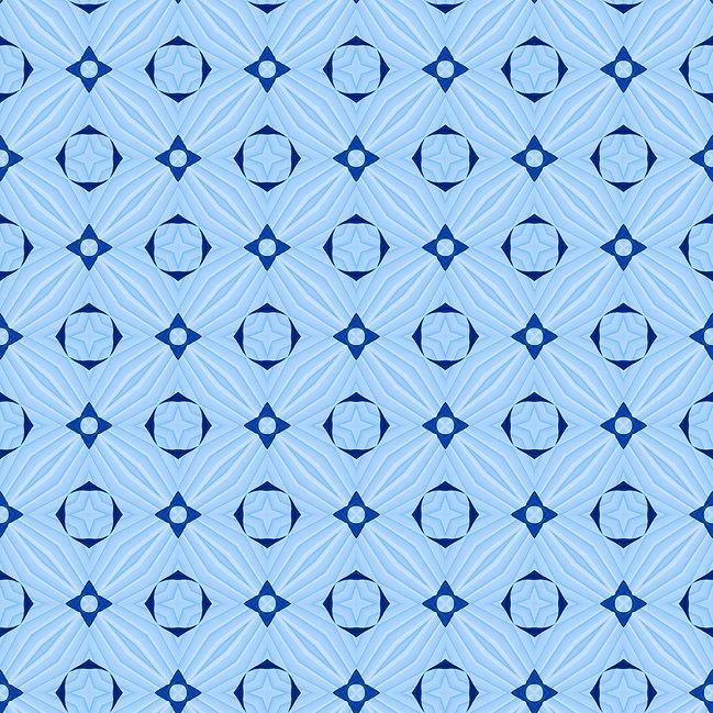Pattern_No_9.jpg