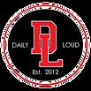 DailyLoudLogo_edited.png