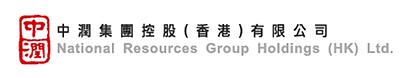 nr_logo (1).png