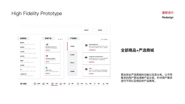 华为云市场redesign case study_林韵璇22.png