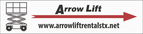 Arrow Lift logo.jpg