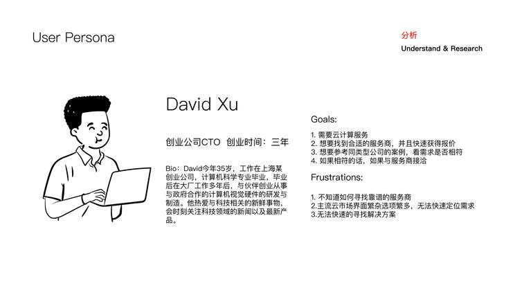 华为云市场redesign case study_林韵璇6.png