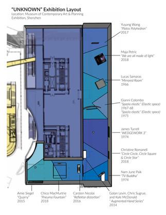 Exhibition layout.jpg