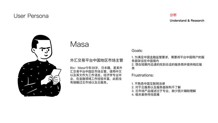 华为云市场redesign case study_林韵璇7.png