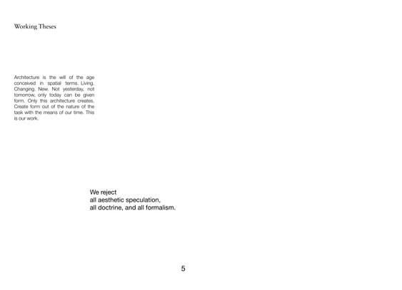 Lin_Yunxuan_Manifesto3.jpg