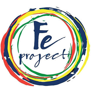 Fe Project
