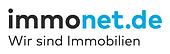logo-rgb-immonet.png
