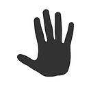 Hand_transparent.png