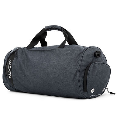 Travel Bag for Business / Exercise / Outdoor
