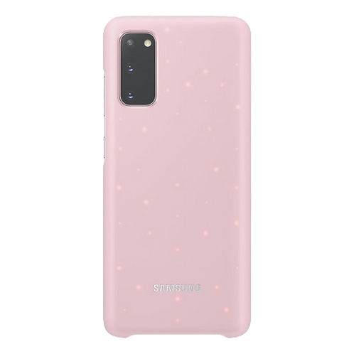 Samsung LED cover for Gal