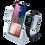 Thumbnail: EGO AirALLY 4 IN 1 10000mAh Powerbank, Type-C PD, QC 3.0