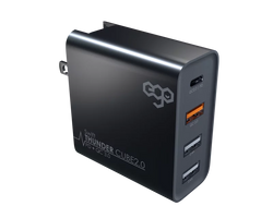 EGO Charger