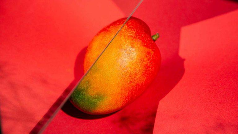 Mango als das beste Lebensmittel für Insulinsensibilität
