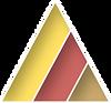 Pirâmide.png