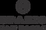 Spazio Logo.png