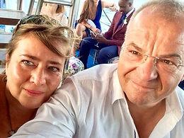 Luc & Elena Vermeersch