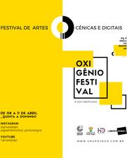 GRUPOJOGO realiza festival online a partir do dia 8 de abril