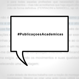 #PublicaçoesAcademicas (5).png