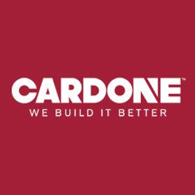 CARDONE Industries