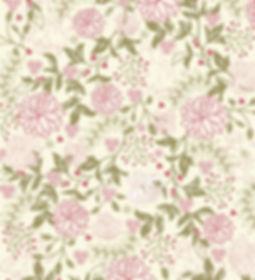 37981515-vintage-sfondo-con-elegante-dis