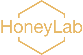 Logo_Honey Lab.png