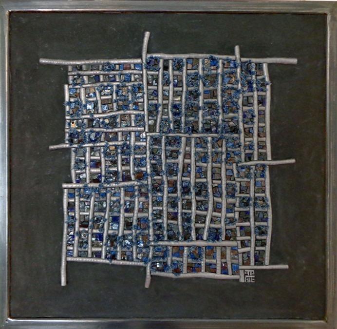 artiste-mosaiste-sophie-chretien-3_edite