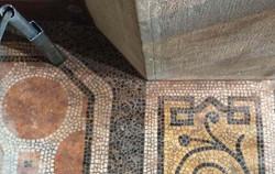 restauration-mosaique-cathedrale-st-cecile-albi